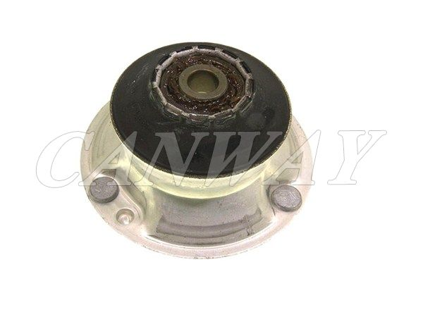 Bmw 128i Strut Mount 31 33 7 769 582  33 6 760 943 903918